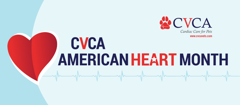 FB-cover-American-Heart-Month-schedule-1